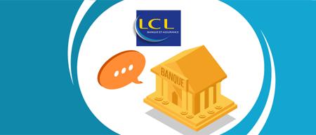 Lcl service client numero