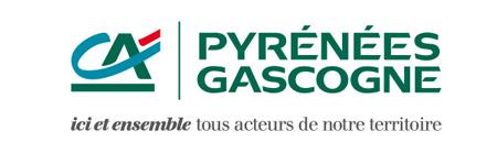Crédit Agricole Mutuel Pyrénées Gascogne