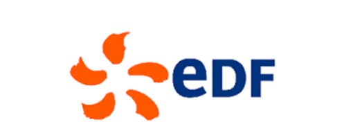 e.quilibre edf