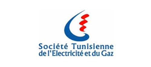 Steg Tunisie en ligne