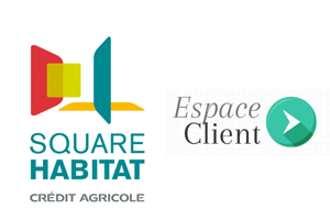 contact agence square habitat nord de france