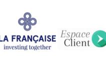 contact groupe la française