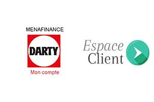 Accéder à menafinance mon espace client