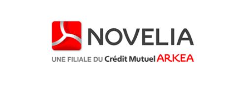 Novelia assurances espace client