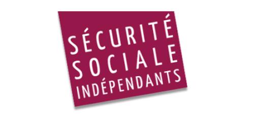 Sécurité sociale des indépendants ex rsi