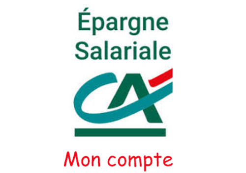 Epargne salariale crédit agricole