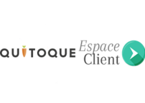 quitoque.fr espace personnel
