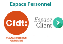 www cfdt fr adherents mon espace