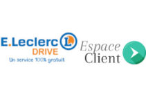 creer compte drive leclerc