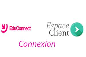 Comment se connecter à EduConnect ?