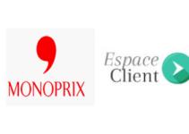 www.monoprix.fr course en ligne