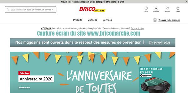 bricomarche-vente-en-ligne