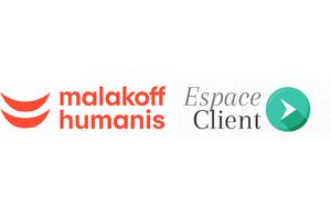 mutuelle malakoff humanis