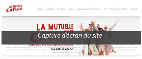 Aller sur le site mutuelle-catalane.fr
