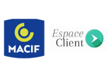 contacter service client macif
