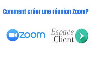 telecharger zoom gratuit