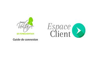 Accéder à www.les-fondamentaux.fr