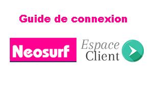 Neosurf compte client