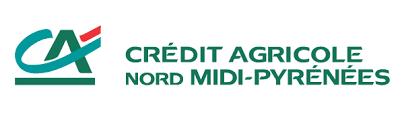 avis credit agrciole