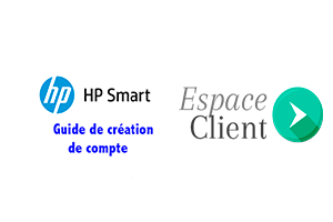 hpconnected.com français