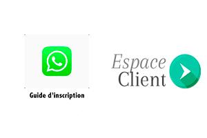 Créer un compte whatsapp sur pc