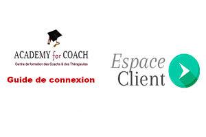 e-coach academy contact
