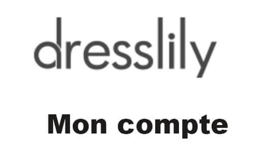 Login dresslily