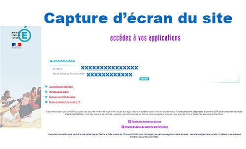 Authentification webmail ac nancy metz