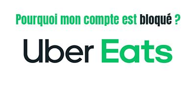 application uber eats