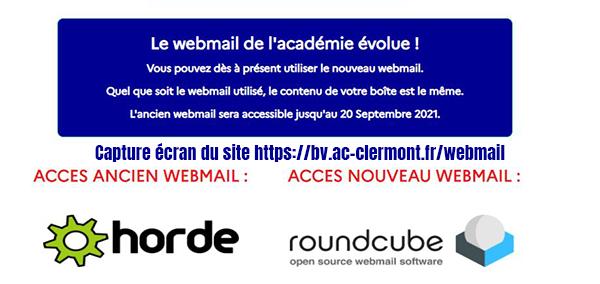 webmail-clermont-ferrand