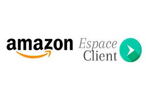 Changer adresse de livraison Amazon